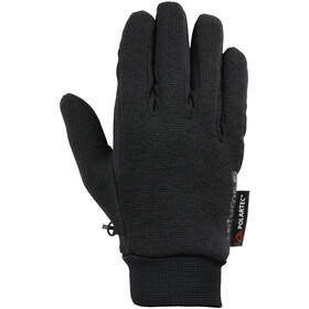 Lafuma Vars Gloves, black